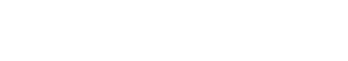 The Teaching Knowledge Base